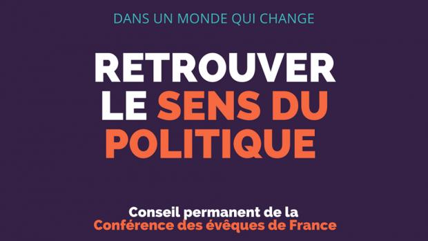 retrouver_le_sens_du_politique