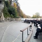 Lourdes_grotte