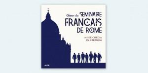 cd_seminaire_rome