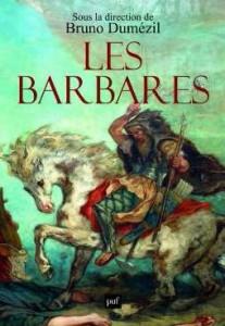 couv_barbares