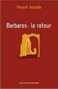 couv_barbares_le_retour