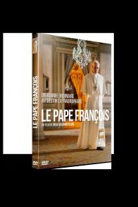 dvd_pape_francois