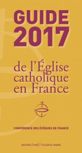 couv-guide-cef-2017
