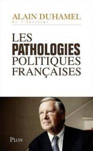 couv_alain_duhamel_pathologies_politiques