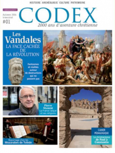 couv_codex_01