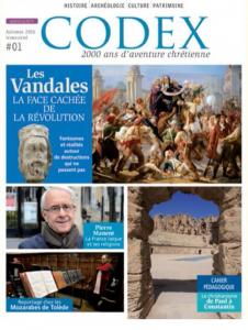 couv_codex_01