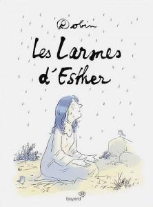 couv_larmes_esther