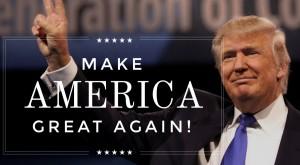 donald_trump_campagne