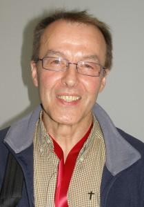 François_Reynard