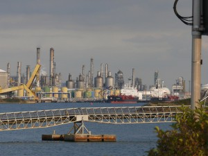 Port-du-Havre