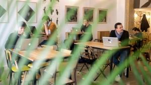 café_le_simone_coworking_largeur