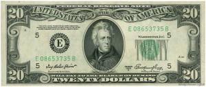 billet_20_dollars