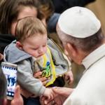 bébé_pape_François