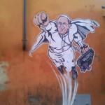 pape_francois_graffiti_superman