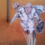 pape_francois_graffiti_superman_largeur