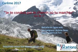 2017-careme-1