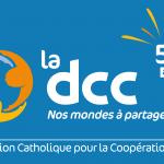 Logo_50ans_DCC