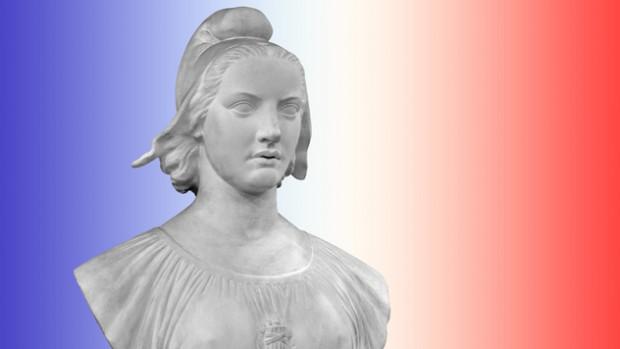 Marianne_fond_tricolore