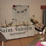 Saint_Valentin_Autrement_salle