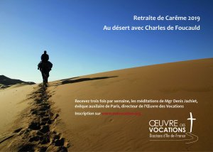 oeuvre vocations paris careme 2019