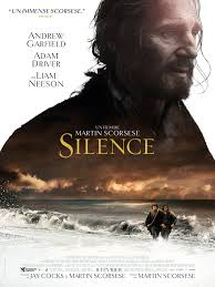 affiche_silence