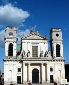 cathédrale_Montauban