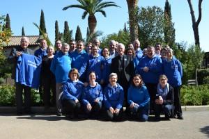 dcc_délégation_Rome_2017