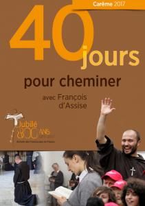Careme franciscain