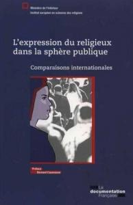 l'expression_du_religieux_dans_la_sphère_publique