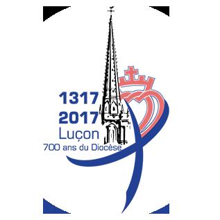 logo_jubilé_Luçon