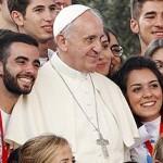pape-francois-jeunes_image_1429101987000