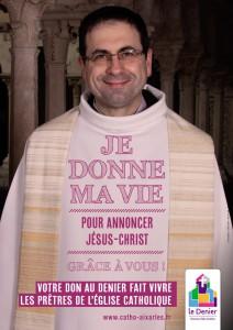 Denier_Aix_2017_prêtre