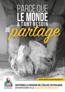Denier_Normandie_2017_partage