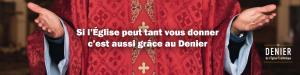 Denier_Paris_2017