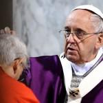 Le-pape-Francois-lors-messe-Cendres-mercredi-18-fevrier-2015-Rome_1_730_455