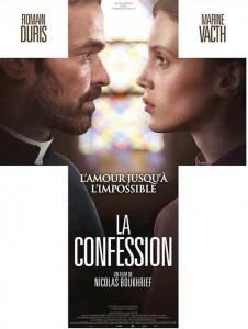 affiche_la_confession