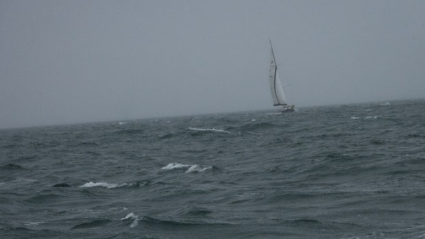 bateau_mer_Naviclerus