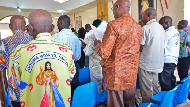 Messe_Goma_RDC_Kivu