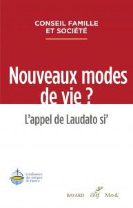 couv_nouveaux_modes_de_vie