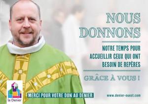 Denier_2017_Nantes_don