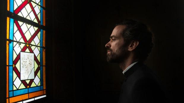 film_la_confession_romain_duris