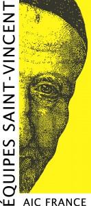 logo_équipes_saint-vincent_2016_HD