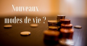 nouveaux_modes_de_vie_argent