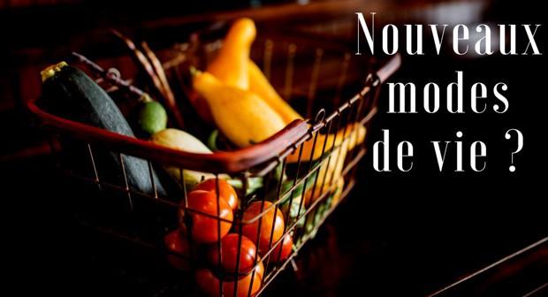 nouveaux_modes_de_vie_consommer