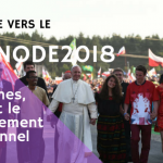 synode-jeunes_2018