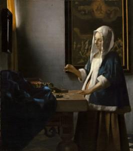 Johannes_Vermeer_-_Woman_Holding_a_Balance_-_Google_Art_Project