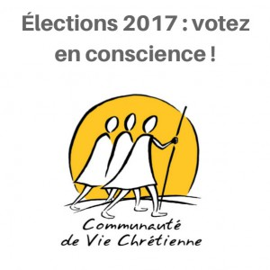 Logo_CVX_élections_2017
