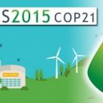 COP21 à Paris