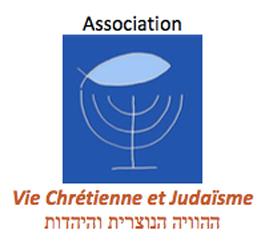 Ass; vie chrétienne et judaisme