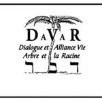 DAVAR